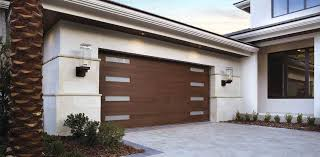 modern garage doors other modern garage doors brilliant regarding other modern garage doors modern glass garage