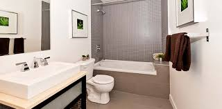 bathroom remodeling services. Are There Benefits To Choosing Professional Bathroom Remodeling And Renovation Services? Services O