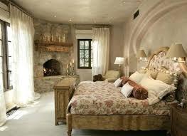 Very Small Bedroom Design Ideas Elegant Bedroom Decorating Bedroom