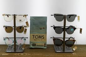 Toms Design Eyewear Toms Eyewear Archives Eye Department Eye Care Eyewear