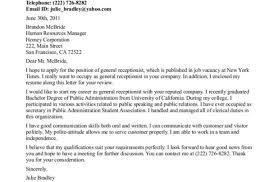 Professional Resume Writers Mesa Az Medicine Hat Melbourne Near Me