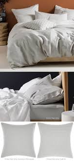 nimes pale grey by linen house cottonbox