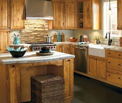 kitchen cabinets omaha carpentry
