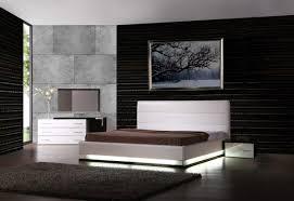 Modern Bedroom Furniture Miami Home Decorating Ideas Home Decorating Ideas Thearmchairs