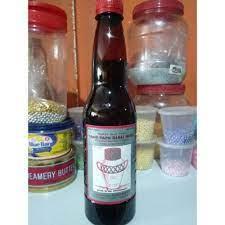 Rice wine atau arak beras adalah minuman beralkohol yang dihasilkan melalui proses fermentasi beras; Arak Masak Siau Hing Ciu Saos Tape 600ml Bumbu Instan Bumbu Food Bukalapak Com Inkuiri Com