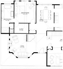 floor plan furniture layout. Online Living Room Layout Tool Floor Plan Software Create Easily From Free Furniture