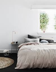 5 favorites pale pink linen sheets roundup