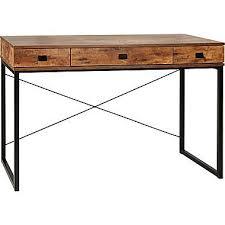 bathroommesmerizing wood staples office furniture desk hutch. staples hunstone writing desk rustic cherry bathroommesmerizing wood office furniture hutch