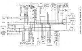ia pegaso 650 wiring diagram wiring diagram for you • ia pegaso 650 wiring diagram wiring diagram online rh 7 1 2 philoxenia restaurant de 2010 ia pegaso ia pegaso 650 luggage