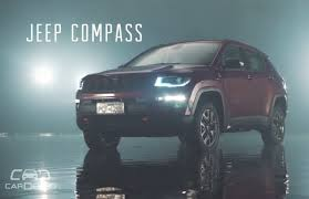 new car launches in hindiNEWS24ONLINE Hindi News channelJeep Compass To Be Manufactured