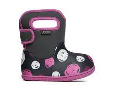56 Best Baby Bogs Images In 2019 Toddler Rain Boots Kids