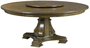 72 inch round dining table tables modern concrete top black reclaimed wood with lazy glass patio