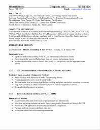 Financial Manager Resume Pdf Unique Project Finance Resume Pdf