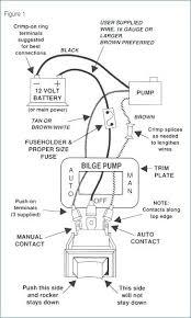 attwood bilge pump wiring diagram wiring diagram libraries attwood bilge pump wiring outstanding bilge pump wiring diagramattwood bilge pump wiring outstanding bilge pump wiring