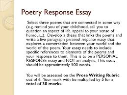 write poetry analysis essay keywords for thesis statement writing a graduate level paper