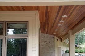 wood soffit cedar wood soffit construction12 soffit