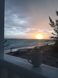 Intelligentsia is a renowned coffee provider. Coffee And Sunset Sunrise Sunrise Coffee Cozy Coffee Shop Coffee Pictures