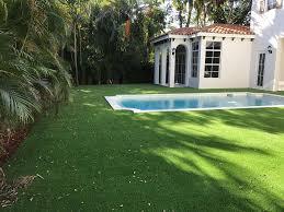 fake grass. Fine Grass Synthetic Grass 15 On Fake Grass A