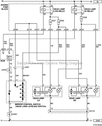 holden colorado wiring diagram monte carlo ss wiring diagram 2008 chevy colorado radio wiring diagram at Chevy Colorado Wiring Schematics