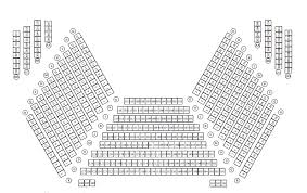 chess benefit concert tickets