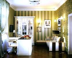 paint color for office. Best Office Colors Home Interior Design Color Schemes Decorating . Paint For A