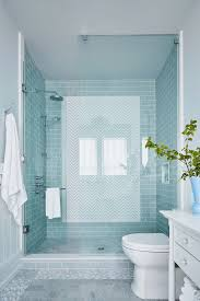 bathroom design tips and ideas. Bathroom:Awesome There Is No Bathroom Decor Color Ideas Contemporary And Design Tips Awesome
