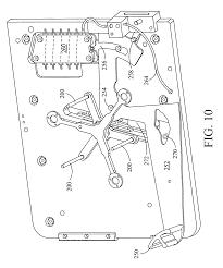 Nissan b14 ecu pin out in addition fc rx7 wiring diagram further ford el falcon wiring