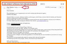 Terrific-How-To-Write-An-Email-To-Hr-For-Sending-Resume-54-For-Your-Easy- Resume-Builder-with-How-To-Write-An-Email-To-Hr-For-Sending-Resume.jpg