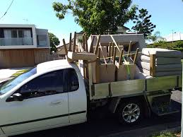 Furniture Removals Brisbane CBD Furniture Removalists Brisbane CBD New Furniture Removals Exterior