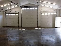 12x12 garage doorSauk Centre Real Estate  Central Minnesota Properties For Sale