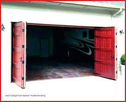 craftsman garage door opener programming remote craftsman garage door opener programming