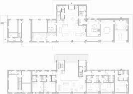 modern farmhouse floor plans. 47 Fresh Modern Farmhouse Floor Plans E