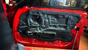 bmw series e door trim sedan front how to diy bmtroubleu bmw 3 series e90 door trim sedan front how to diy bmtroubleu