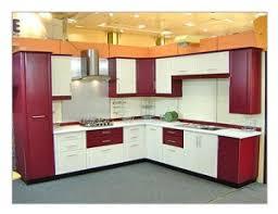 kitchen furniture photos. Unique Kitchen Kitchen Furniture Throughout Photos N