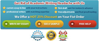thesis in online write my essay service in