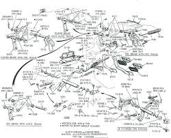 mustang engine schematics 2005 mustang engine diagram mustang engine schematics ford mustang wiring harness schematic wiring mustang engine diagram wiring ford 2005 mustang