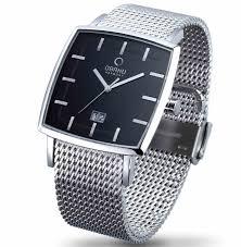 amazing mens luxury designer watches pro watches obaku luxury mens designer watches watch