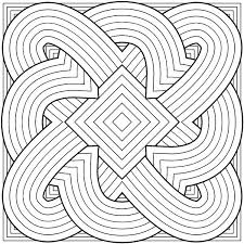 Printable Coloring Pages For Teens Dc37e2fa2024d254ece9d99368c01876