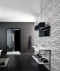 design achieved with shades of gray black and white gray can be an