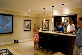 man cave. Image Of: Man Cave Ideas For Basement Images