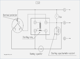 hermetic compressor wiring diagram embraco product wiring diagrams \u2022 embraco emt6170z wiring diagram embraco compressor start capacitor wiring search for wiring diagrams u2022 rh wiringdiagramworld today compressor relay wiring