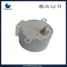china two phase permanent magnet stepper motor mini for door lock china printer stepper motor electrical motor