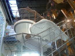 Flying Bathtub with Wings ~ Phoenix Children's Museum   Flickr