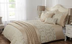 bedding set luxury bedding beautiful luxury velvet bedding santorini luxury bedding prominent luxury velvet comforter