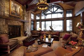 Living Room Rustic Decorating Living Room Best Rustic Living Room Decorations Ideas Amazing