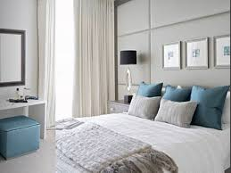 Gray Bedroom Decor Blue White And Grey Bedroom Ideas Navy Blue