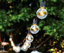 big lots outdoor lights photo 9 of 9 outdoor globe string lights big lots outdoor lighting big lots outdoor