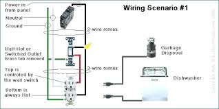 220 to 110 wiring diagram bookmark about wiring diagram • wiring 110 outlet from 220 wiring diagram data rh 18 18 5 reisen fuer meister de 220 to 110 adapter wiring diagram 220 wire to 110 wiring