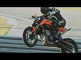 2018 ktm 690 duke.  ktm model 2017 new bike ktm 790 duke prototype unveiled 2018 eicma in hindi and ktm 690 duke