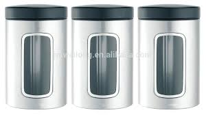 kitchen storage containers stainless steel kitchen storage containers info kitchen storage containers set